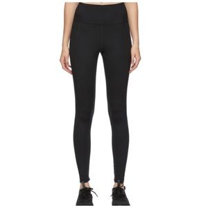 GIRLFRIEND COLLECTIVE high rise compression pants